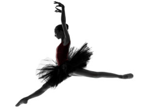 scuola di danza acrobatica aerea e wellness