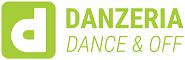 Danzeria